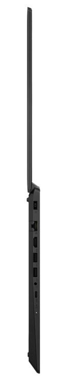 """Nešiojamas kompiuteris Lenovo IdeaPad L340-15IRH Gaming 81LK01CGPB PL Intel® Core™ i7, 8GB/512GB, 15.6"""""""
