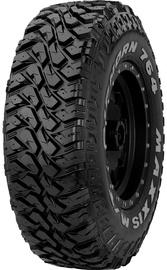 Универсальная шина Maxxis MT-764 Bighorn, 245 x Р16