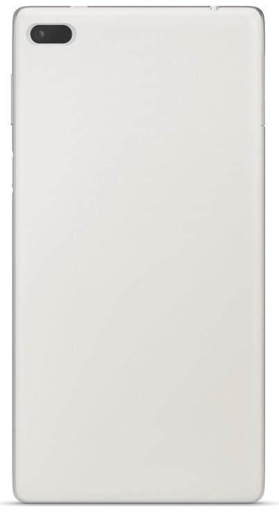 Lenovo Tab7 TB-7504X 2/16GB LTE White