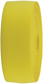 BBB Cycling BHT-01 RaceRibbon Yellow