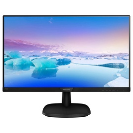Monitorius Philips 243V7QJABF/00