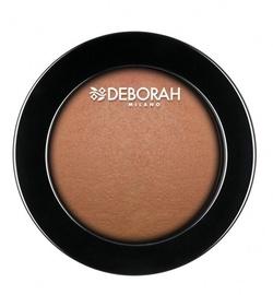 Skaistalai Deborah Milano Hi-Tech 52, 4 g