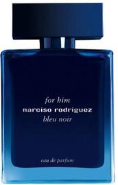 Parfimērijas ūdens Narciso Rodriguez For Him Bleu Noir EDP, 150 ml