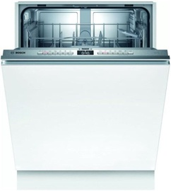 Bosch Dishwasher SMV4HTX24E White
