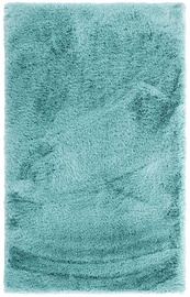 Ковер AmeliaHome Lovika, синий, 80 см x 50 см