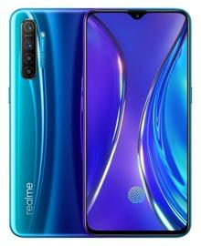 Realme X2 8/128GB Dual Pearl Blue