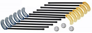 Acito Floorball Set 800mm GTM91800