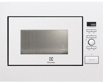 Integreeritav mikrolaineahi Electrolux EMS26004OW