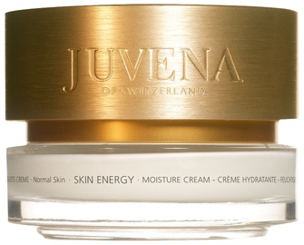 Крем для лица Juvena Skin Energy Moisture Day Night Cream, 50 мл