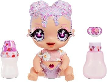 Кукла MGA Glitter Babyz Flower
