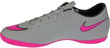 Nike Mercurial Victory V IC 651635-060 Gray 44.5