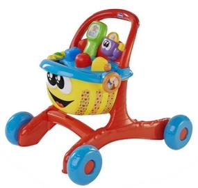 Chicco Walker Happy Shopping PL/EN