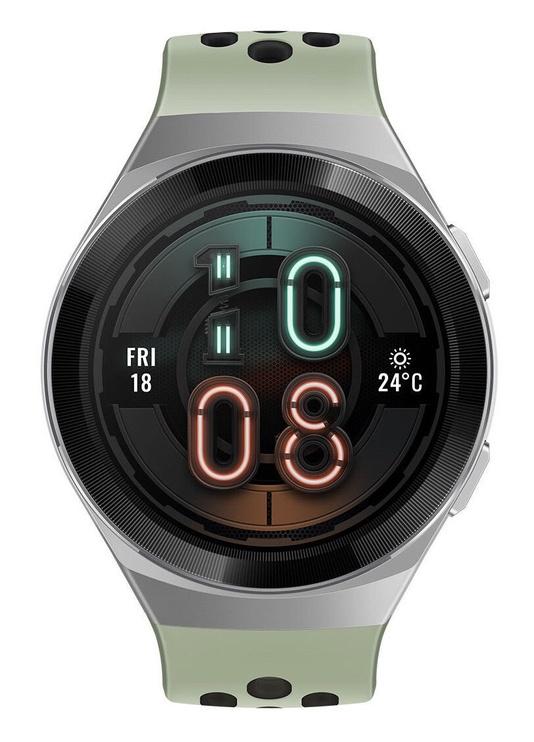 Išmanusis laikrodis Huawei Watch GT 2e Mint Green