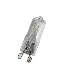 Halogeninės lempos Vagner SDH 2X42W G9