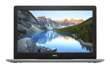 Dell Inspiron 3583 Silver 3583-1945 PL