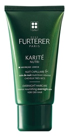 Rene Furterer Karite Nutri Intense Nourishing Overnight Care 75ml