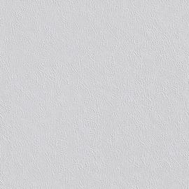 Tapetes Erfurt 1000344, papīra, balta