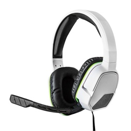 Pdp Afterglow LVL 3 Wired Stereo Gaming Headset White
