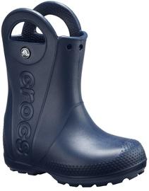 Crocs Kids' Handle It Rain Boot 12803-410 34-35