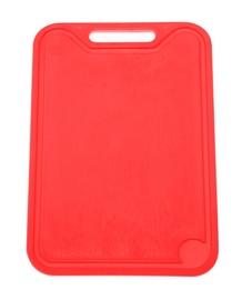 Pjaustymo lentelė, plastikinė, 19 x 31 cm