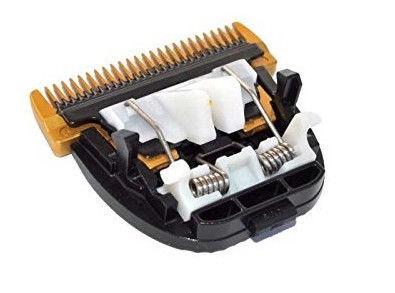 Panasonic ER1611K801 Black