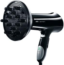 Braun Satin Hair 5 HD 530