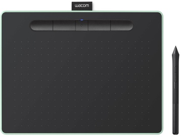 Wacom Intuos Bluetooth M Green