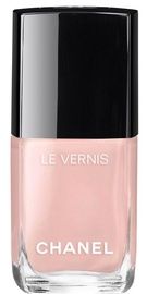Chanel Le Vernis Longwear Nail Colour, 13 ml, 167