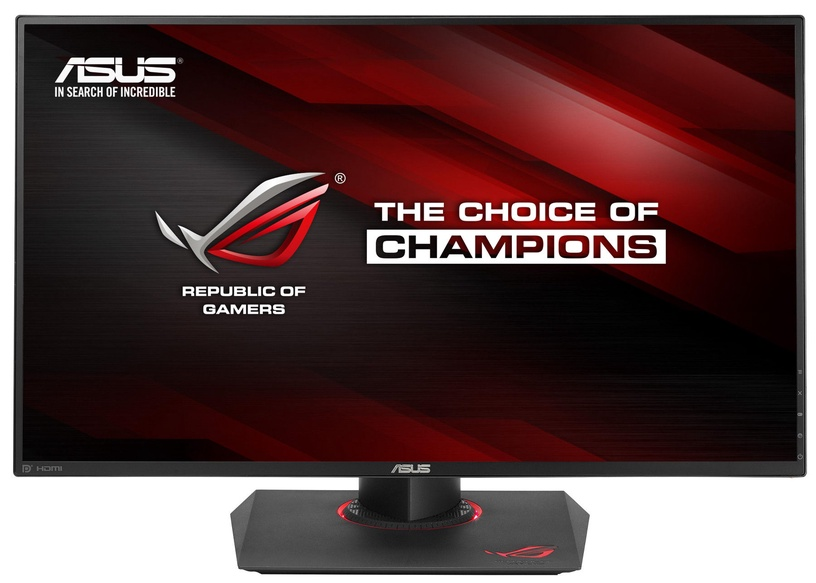 Monitorius Asus ROG Swift PG279Q