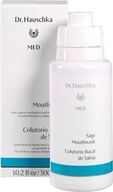 Dr.Hauschka Sage Mouthwash 300ml