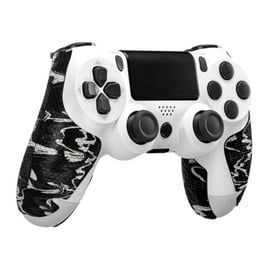 Lizard Skins DSP Controller Grip 0.5mm Black Camo