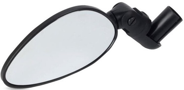 Zefal Cyclop Universal Bike Mirror