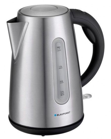 Электрический чайник Blaupunkt EKS-601, 1.7 л