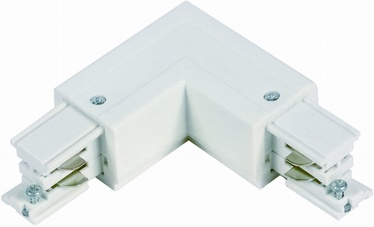 Light Prestige LP-552 3F Right White