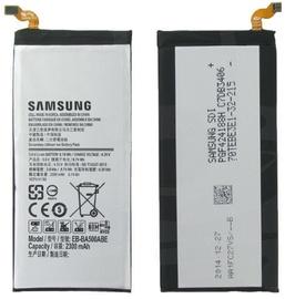 Samsung Original Battery For A500 Galaxy A5 Li-Ion 2300mAh MS