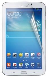 Ex Line Samsung Galaxy Tab 3 7.0 Screen Protector Glossy