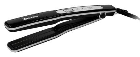 Vakoss Hair Straightener HS-2326K