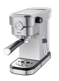 Кофеварка Master Coffee MC685S