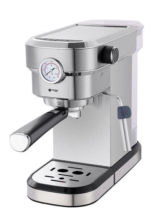 Kavos aparatas Master Coffee MC685S