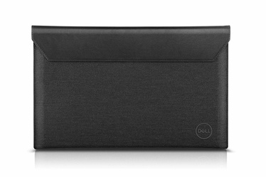 Dell Premier Sleeve 14 For Latitude 7400 2-in-1 Black/Grey
