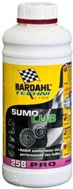 Bardahl Sumolub 1l