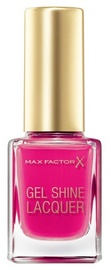 Max Factor Gel Shine Lacquer 30