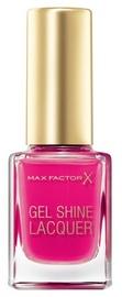 Max Factor Gel Shine Lacquer 30
