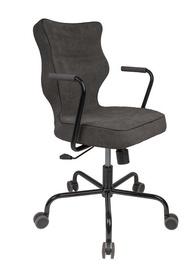 Entelo Tubo Office Chair AT33 Grey