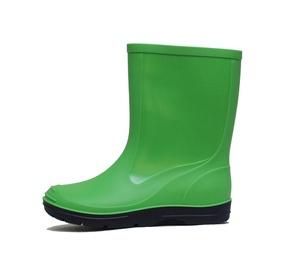 Guminiai batai vaikiški 120P, 29 dydis