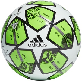 Futbolo kamuolys Adidas GK3471, 4