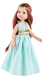 Кукла Paola Reina Cristi 04542