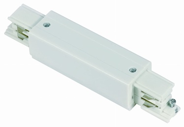 Light Prestige LP-551 1F White