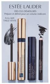 Estée Lauder Sumptuous Extreme Makeup Gift Set
