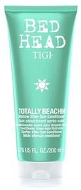 Plaukų kondicionierius Tigi Bed Head Totally Beachin Mellow After-Sun Conditioner, 200 ml